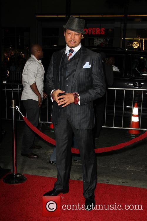 Terrence Howard 6