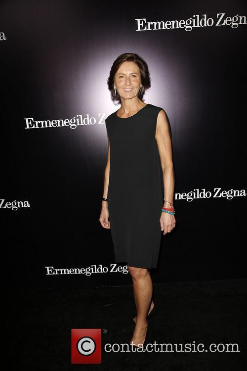 Anna Zegna 10