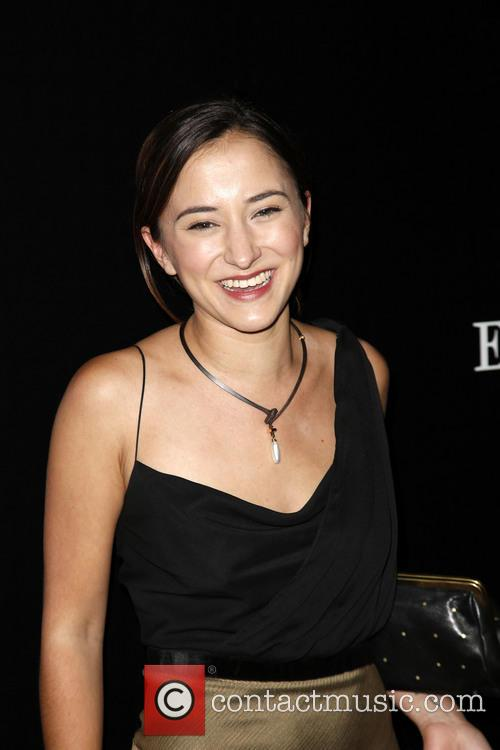 Zelda Rae Williams 6