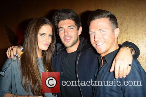 binky felstead alex mytton sam dowler imperial collection gold 3940796