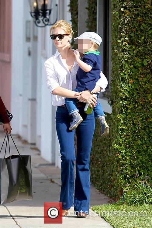 january jones xander dane jones january jones takes 3940827