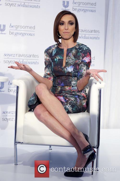 Giuliana Rancic 3