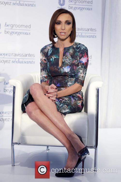 Giuliana Rancic 4
