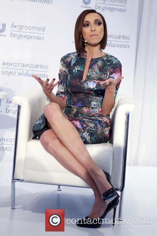 Giuliana Rancic 5