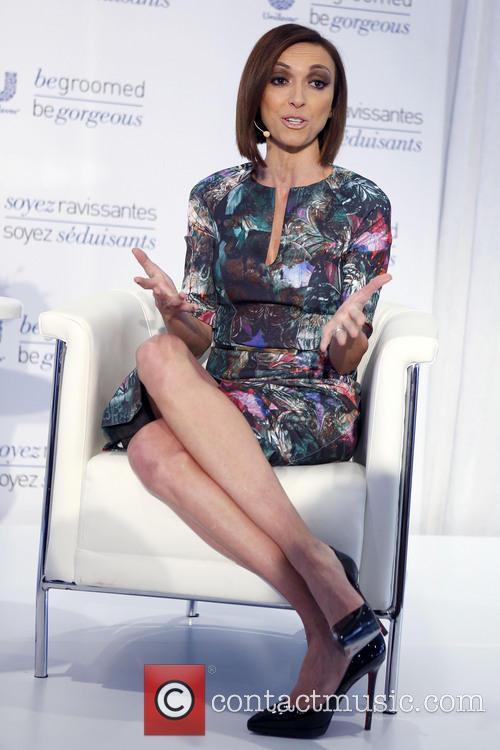 Giuliana Rancic 8