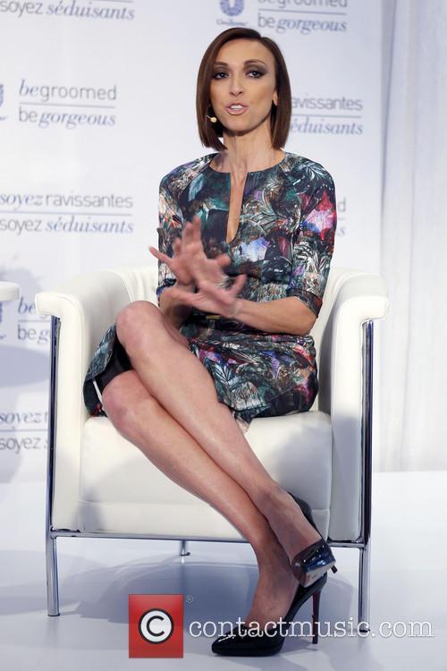 Giuliana Rancic 10
