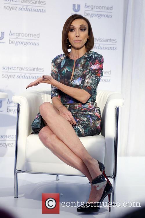 Giuliana Rancic 19