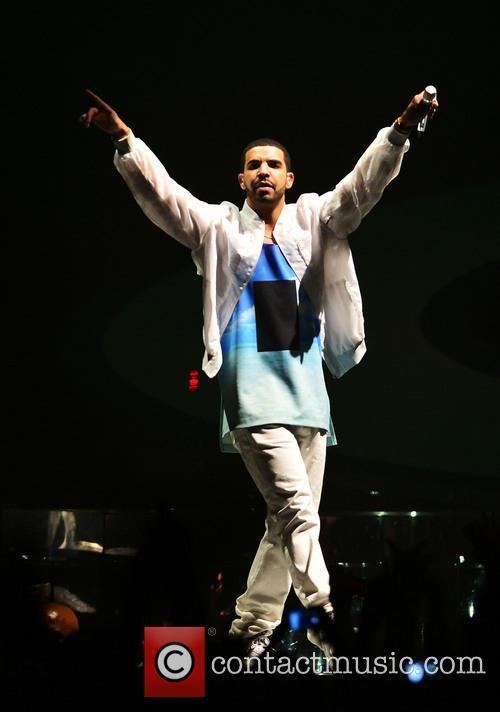 Drake 4