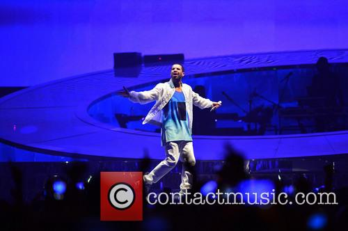 Drake 11