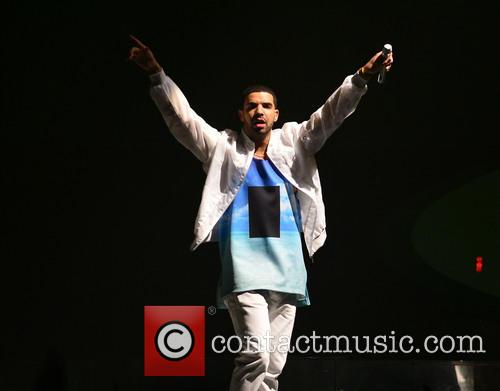 Drake 13
