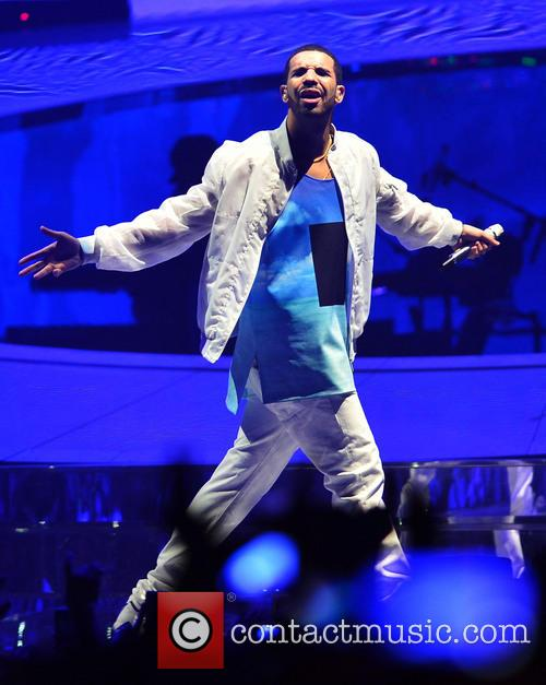 Drake 14