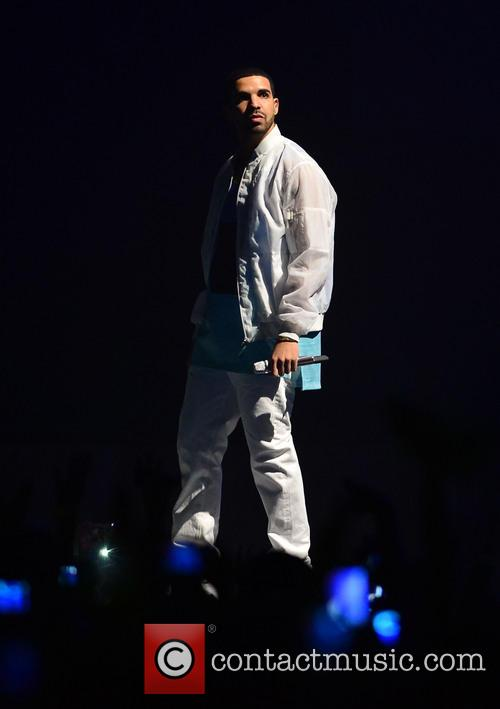 Drake 16