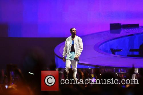 Drake 19