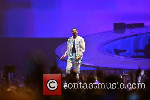 Drake 21