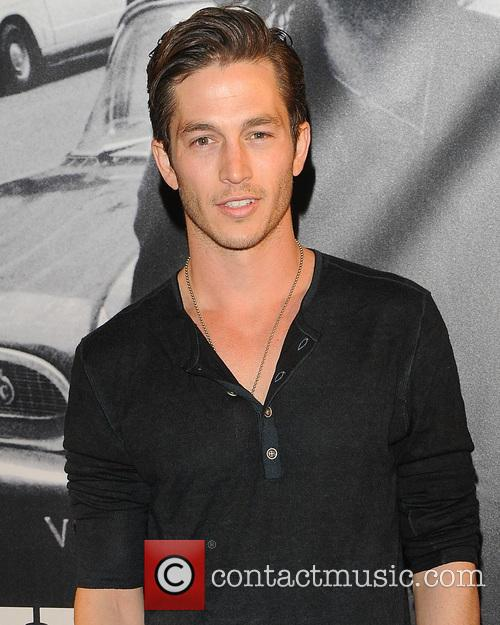 bobby campo filmographybobby campo height, bobby campo news, bobby campo wiki, bobby campo snapchat, bobby campo instagram, bobby campo filmography, bobby campo, bobby campo imdb, bobby campo twitter, bobby campo facebook, bobby campo final destination 4, bobby campo 2014, bobby campo girlfriend, bobby campo wife, bobby campo movies, bobby campo grey's anatomy, bobby campo being human, bobby campo hot, bobby campo 2015