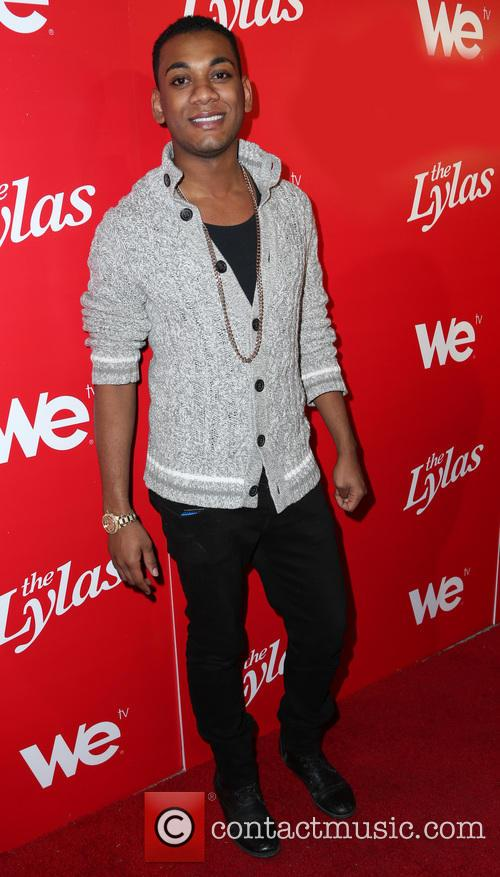 Women's Entertainment network 'The Lylas' premiere party