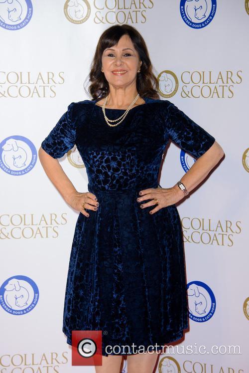 Collars and Coats Gala Ball