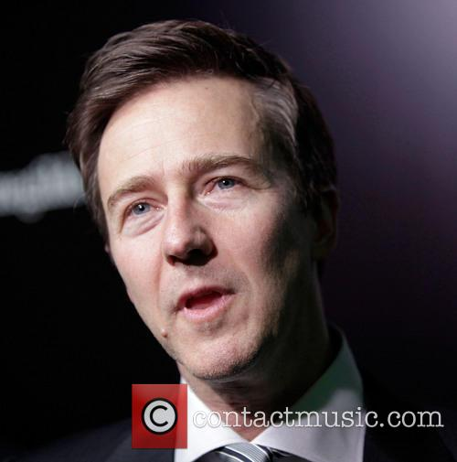 edward norton ermenegildo zegna boutique rodeo drive 3941298