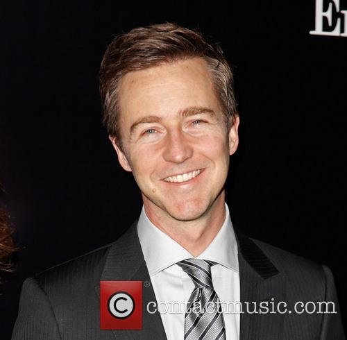 edward norton ermenegildo zegna boutique rodeo drive 3941302