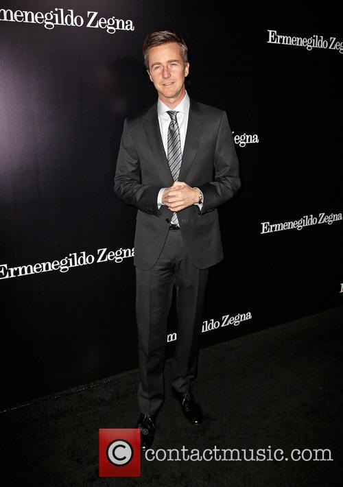 Edward Norton 7