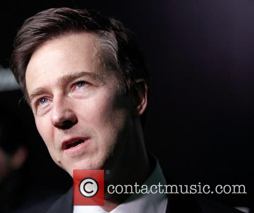 Edward Norton 10