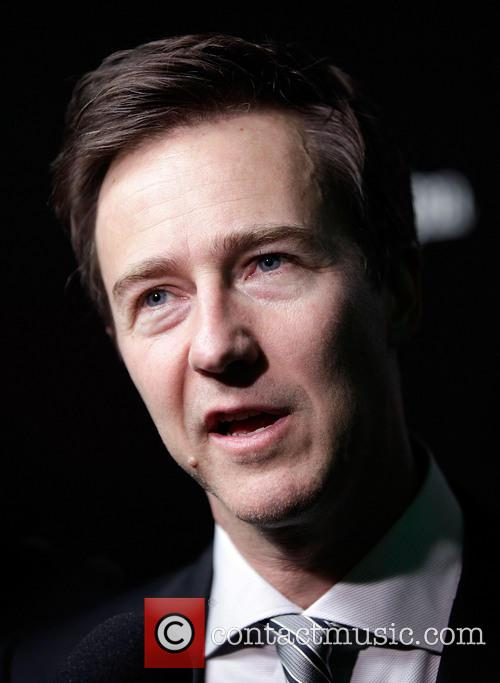 Edward Norton 11