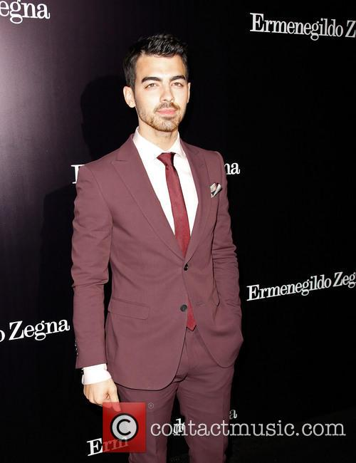joe jonas ermenegildo zegna boutique rodeo drive 3941347
