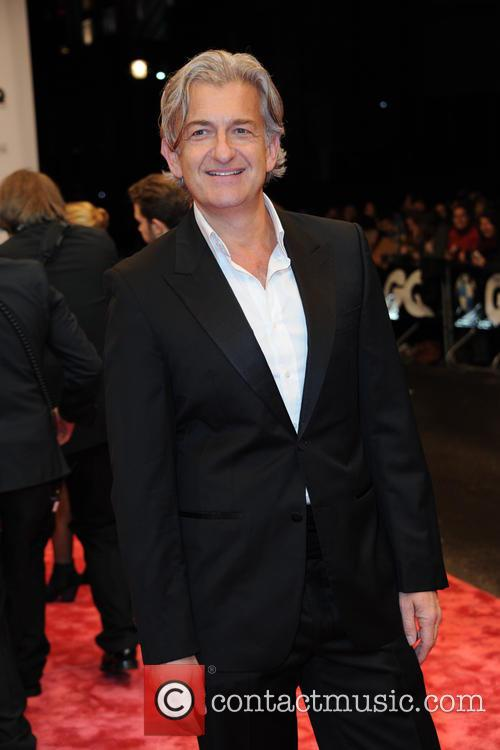Dominic Raacke, Komische Oper