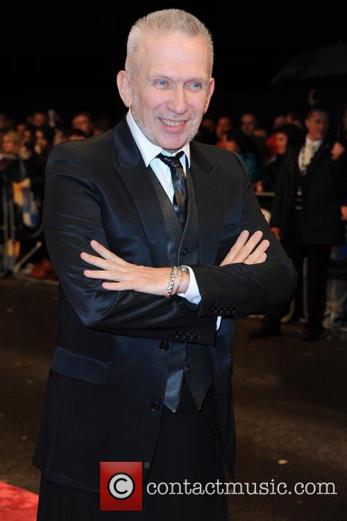 Jean-Paul Gaultier 3