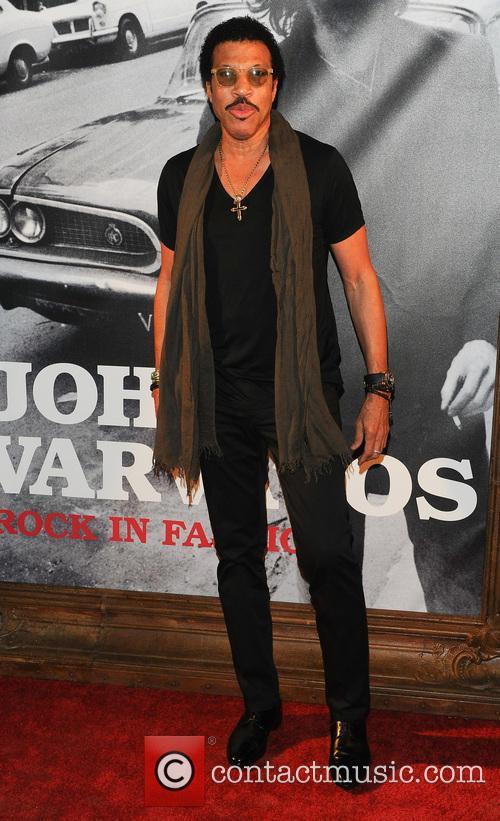 lionel richie john varvatos rock in fashion 3941220