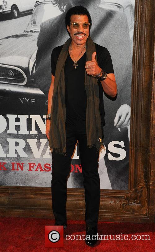 john varvatos rock in fashion pdf