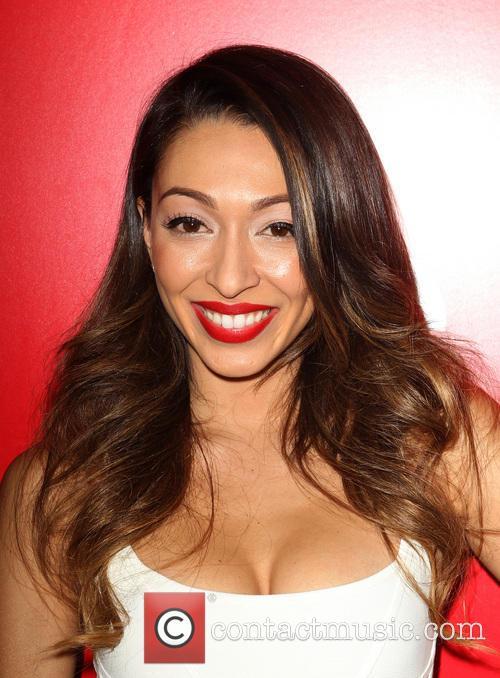 Tiara Hernandez 1