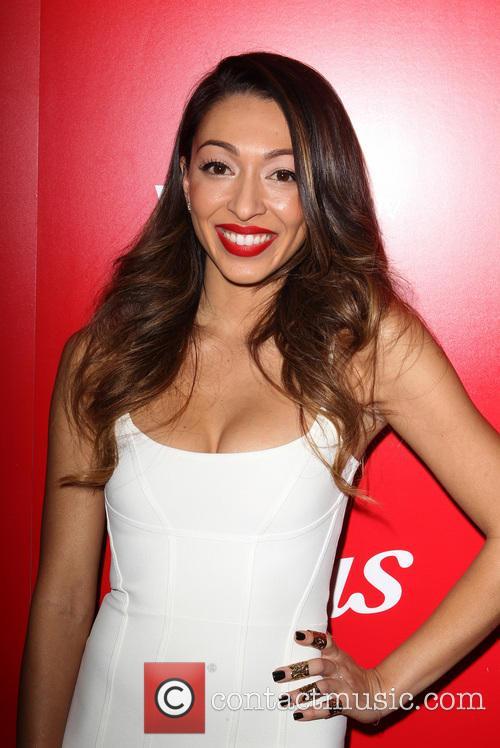 Tiara Hernandez 4