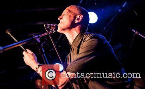 dreadzone dreadzone perform live 3944155