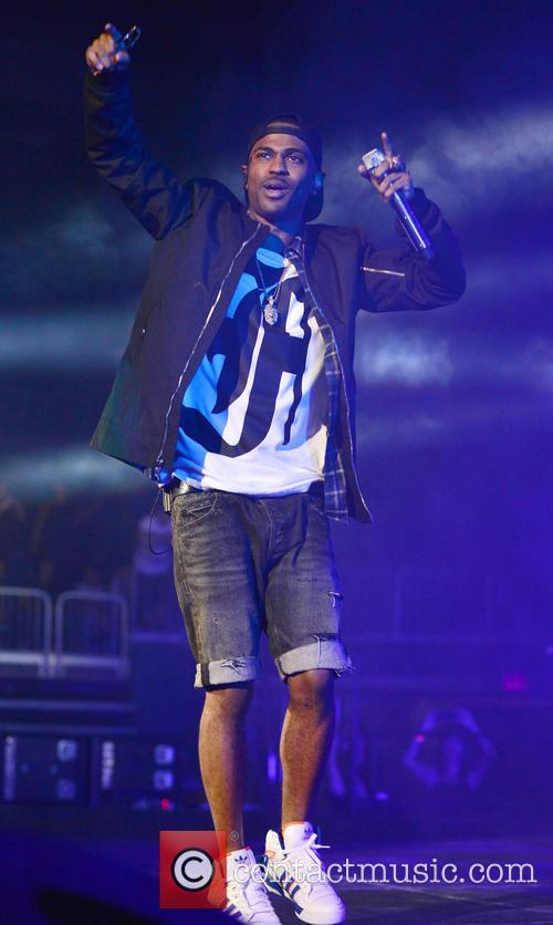 Big Sean 11