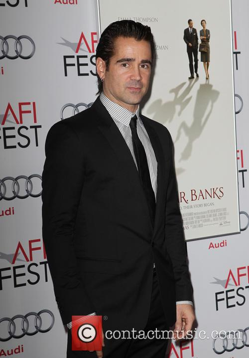 colin farrell afi fest 2013 presented by 3941957