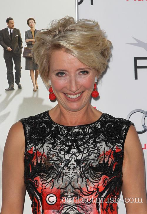 Emma Thompson 4