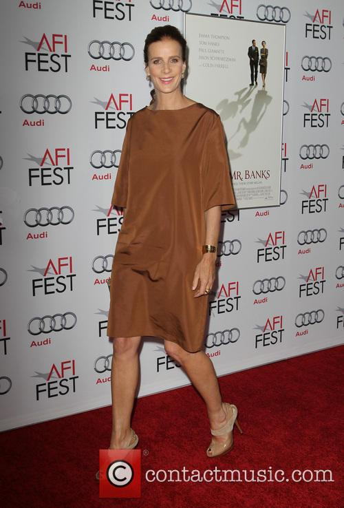 rachel griffiths afi fest 2013 presented by 3941945