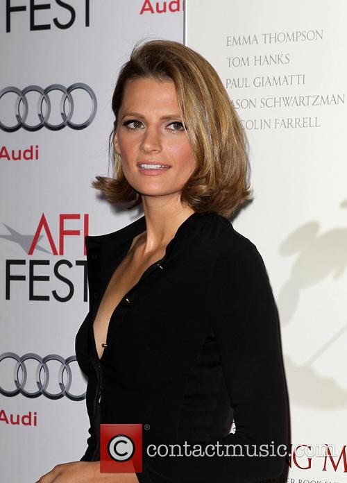 stana katic afi fest 2013 presented by 3941879