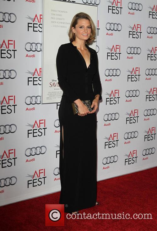 stana katic afi fest 2013 presented by 3941985
