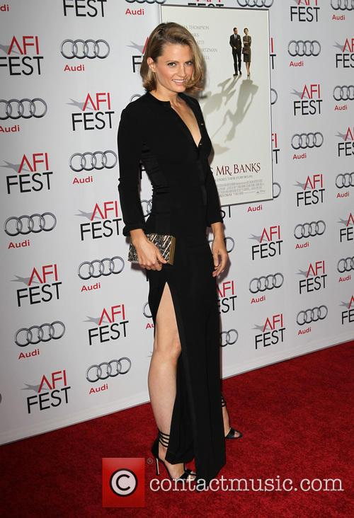 stana katic afi fest 2013 presented by 3941992