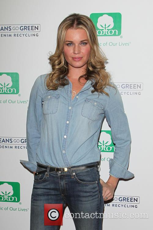 Blue Jeans Go Green celebrates 1 million pieces...