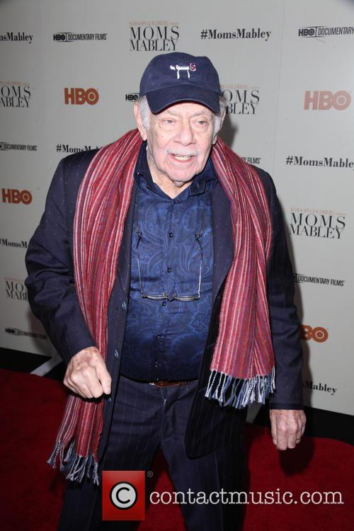 Jerry Stiller 5