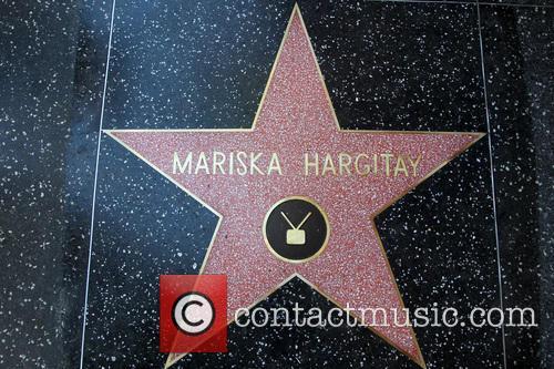 Mariska Hargitay 15