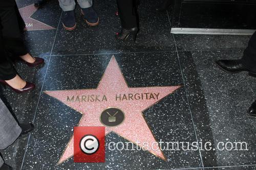 Mariska Hargitay 23