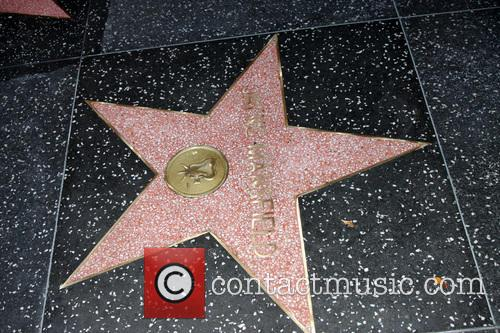 Jayne Mansfield and Mariska Hargitay 4
