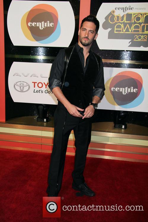 The 2013 Soul Train Awards