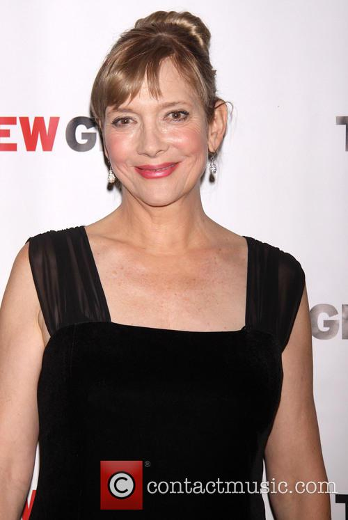 Glenne Headly 3