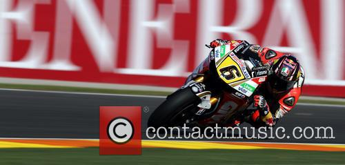 Valencia and Stefan Bradl 5