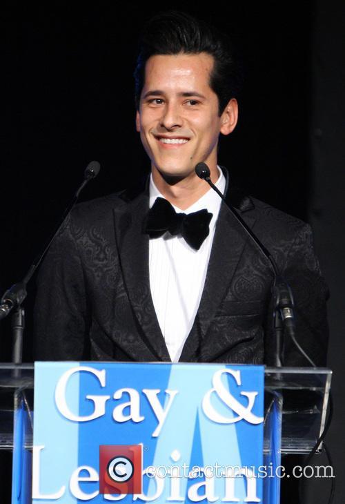 fabian fuentes la gay lesbian centers 42nd 3946215